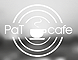 patcafe